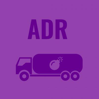 ADR-formacion