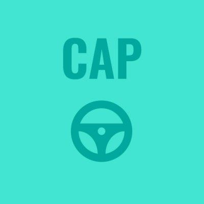 CAP-formadores-conduccion
