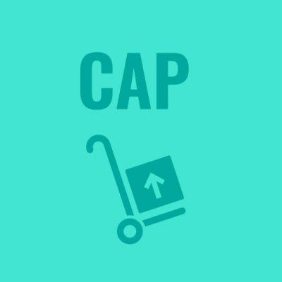 CAP-formadores-logistica