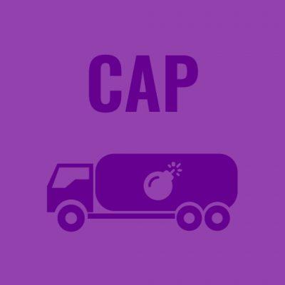 CAP-peligrosa