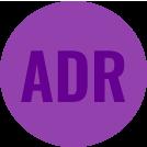 curso ADR