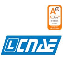 autoescuela con calidad certificada y asociada a la confederación de autoescuelas españolas