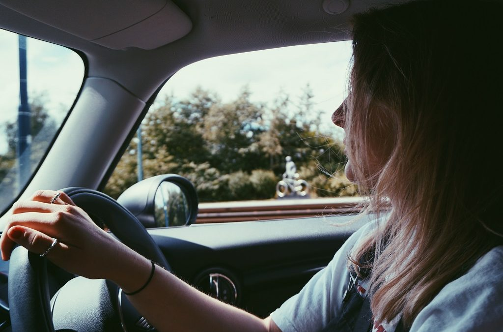 ¿Cuántos permisos de conducir hay en España?