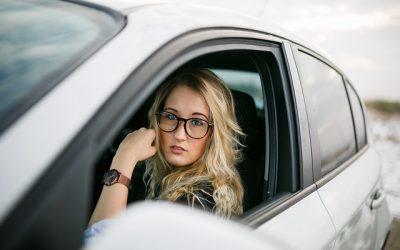 Qué coche comprar para un conductor novel